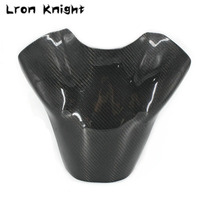 For YAMAHA YZF R1 YZFR1 YZF R1 2007 2008 Motorcycle Accessories Tank Pads Carbon Fiber Fuel Gas Tank Cover Protector M