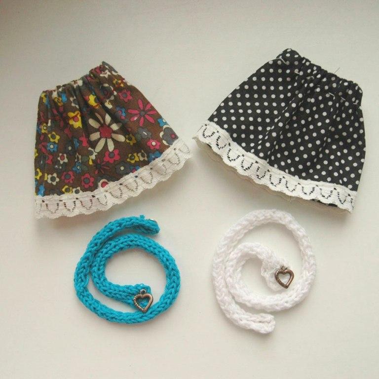 little-lady-doll-crochet-pattern-amigurumi