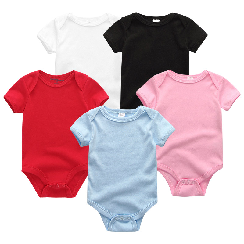 Baby Clothes5121