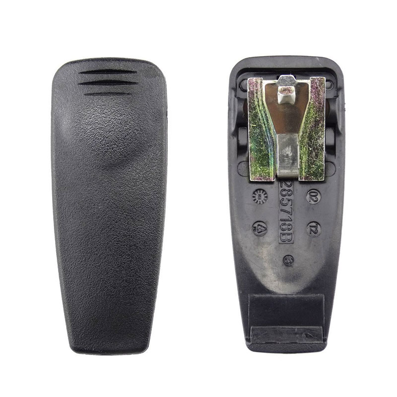GP329 GP339 GP320 XT960 PTX760 GP380 GP340 GP12850