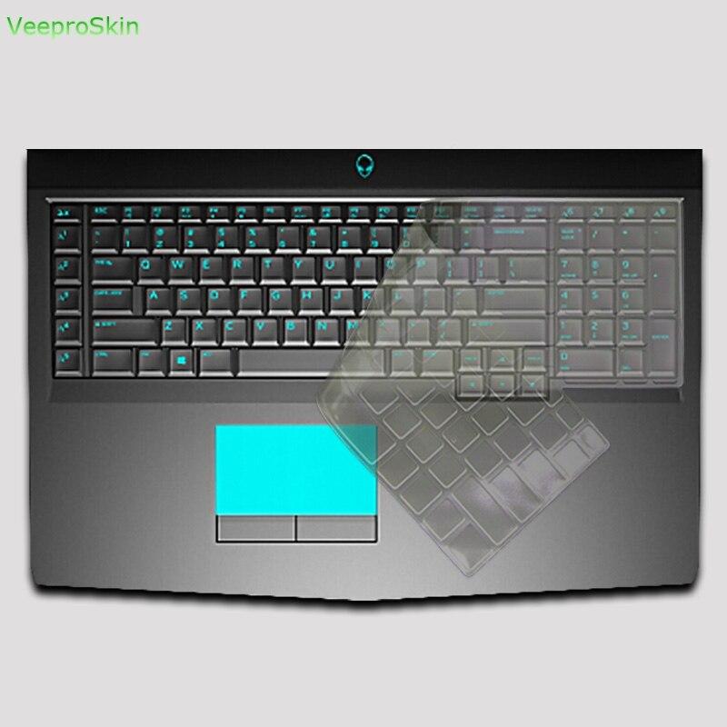 Aliexpress.com : Buy Ultra TPU Keyboard Skin Cover