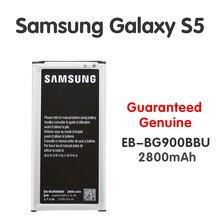 Original Samsung Battery For Galaxy S5 EB-BG900BBC NFC EB-BG900BBE EB-BG900BBU G900 G900S G900I G900F G900H 9008V 9006V 9008W цена и фото