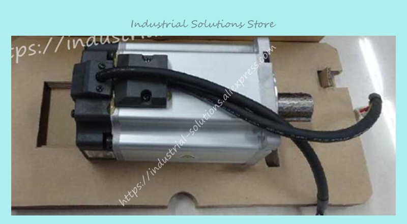 New Original MHMD082P1S AC Servo Motor 750W MHMD082P1S