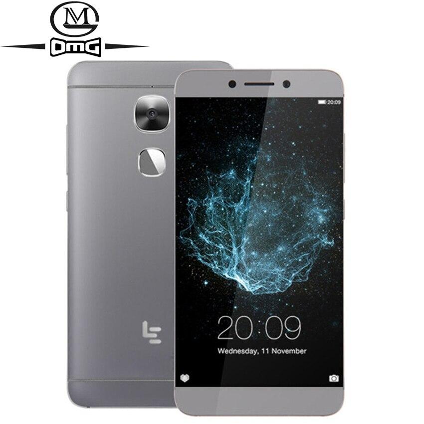 Original LeEco LeTV Le S3 X522 5,5