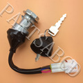 Linhai ATV Quad UTV Ignition Key switch Parts