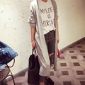New Casual Women Gray Black Crochet Knitted Cardigan Long-sleeve Solid Color Sweater Cardigans Blouse