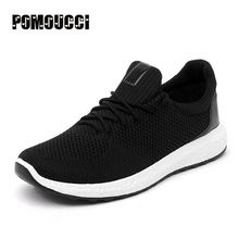 HOT 2017 New Running sneakers males free run for mens trainers sports activities jogging homme light-weight comfy footwear Jogging sneakers