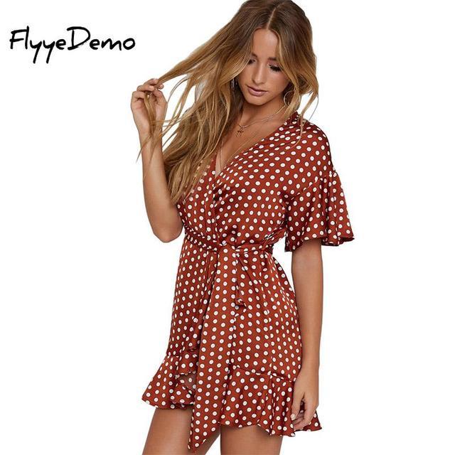 09cd16444fc6f Vintage Dress Winter (2386) - Vintage Dress