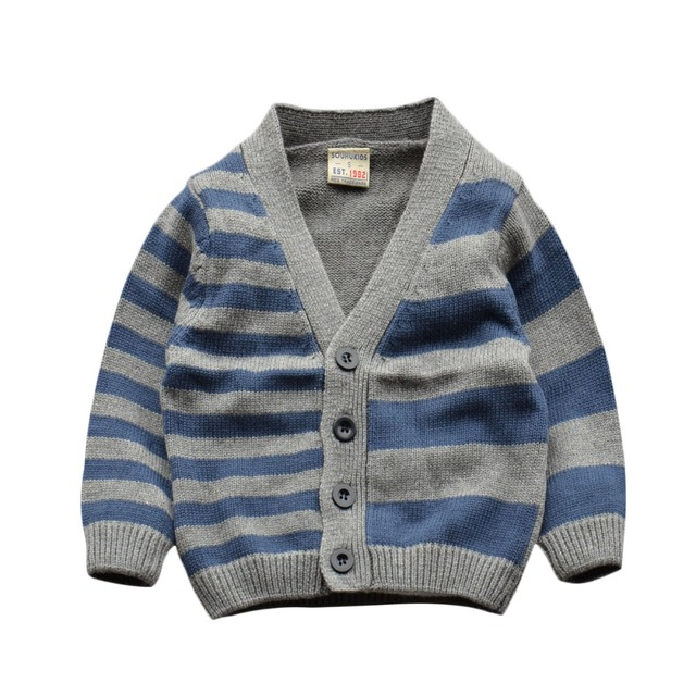 2015 Brand baby kids sport jacket casual baby Knitting coat sweatercoat, long sleeve,Children's cardigan,baby clothing sweater