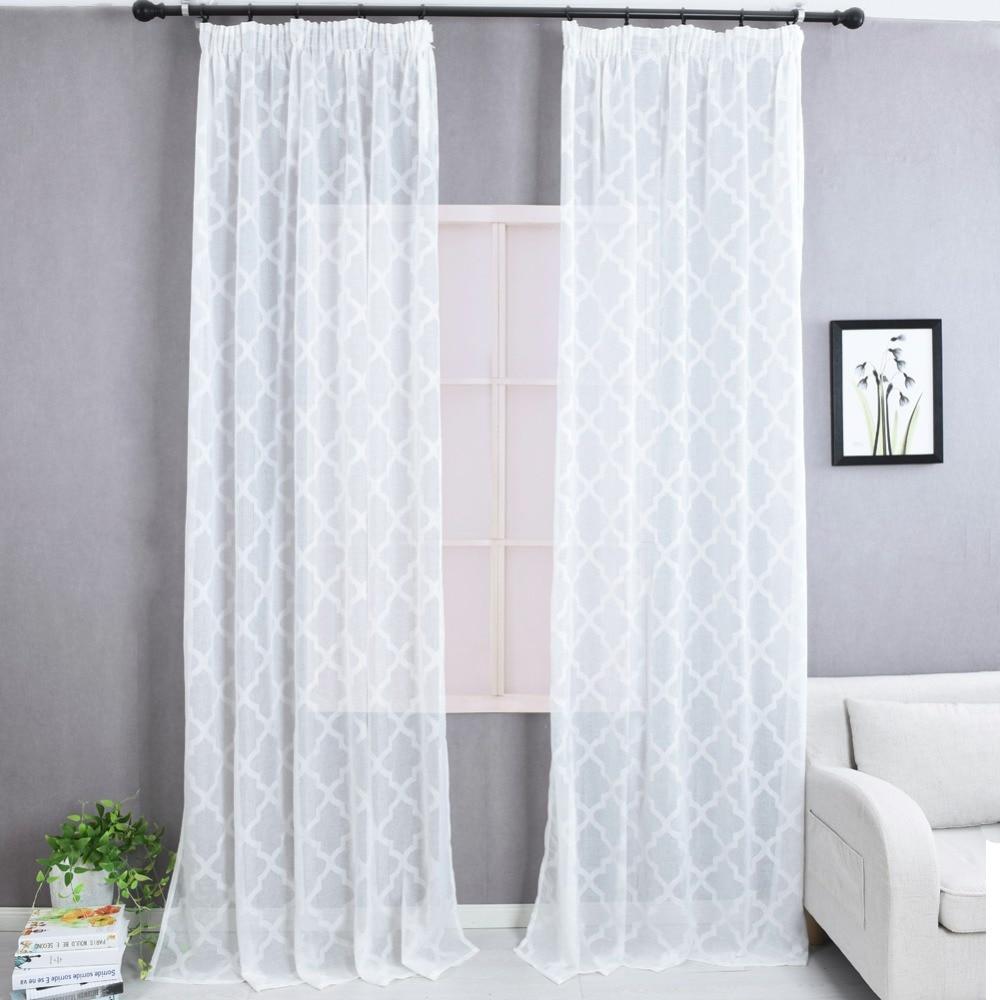 millie top joss curtain reviews faux tab panels treatments solid sheer linen window curtains pdp twist main