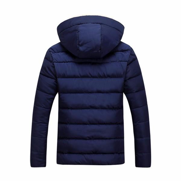 winter jacket men05