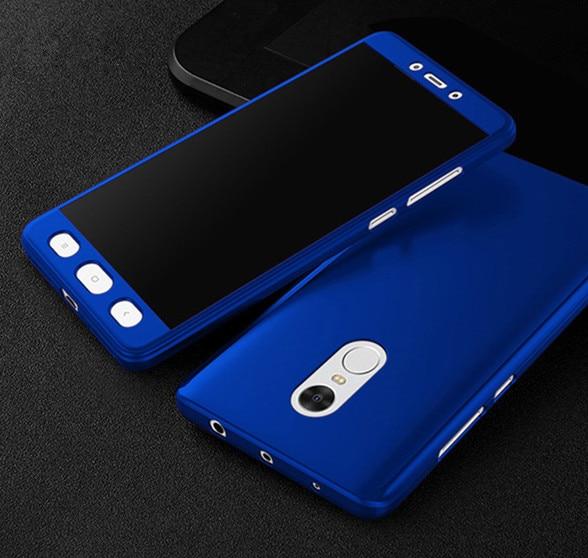quality design 1fcf5 be621 US $7.99  Aliexpress.com : Buy Xiaomi Redmi Note 4 Pro ,360 Degree  Protective Hard PC Phone Case Cover For Xiaomi Redmi Note 4 Pro Prime China  ...