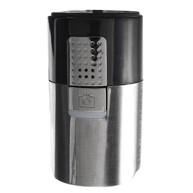 Высокое качество USB веб-камера Высокое разрешение Камера Великий голос 360 градусов Mic-клипсы для компьютера Skype видеовызова