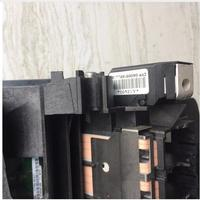 CARRIAGE STATION For HP DesignJet 500 510 800 820 Printhead Carriage Assembly C7769 69376 C7769 60151