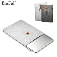 a55850e6a878 BinFul 9.7 inch for ipad Air Pro 2017 2018 Tablet 11