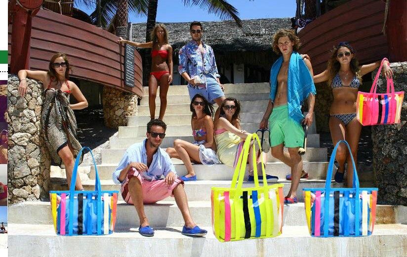 Rainbow bag, single shoulder bags от Aliexpress INT
