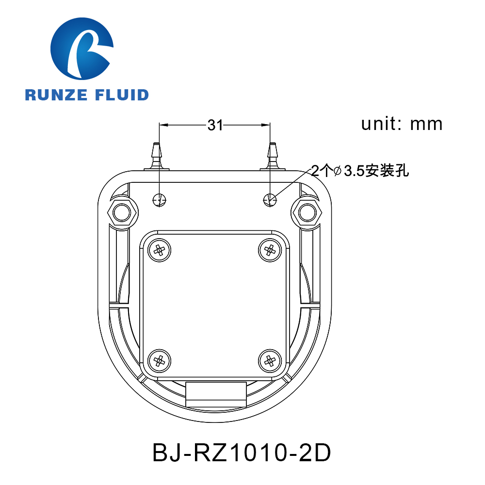 Laundry chemical detergent peristaltic dosing pump min jpg 1000x1000 Hotsy  parts diagram