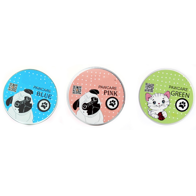 Pet Paw Care Creams Ointment Puppy Dog Cat Paw Care Cream Moisturizing Protection Forefoot Toe Health Pet Products