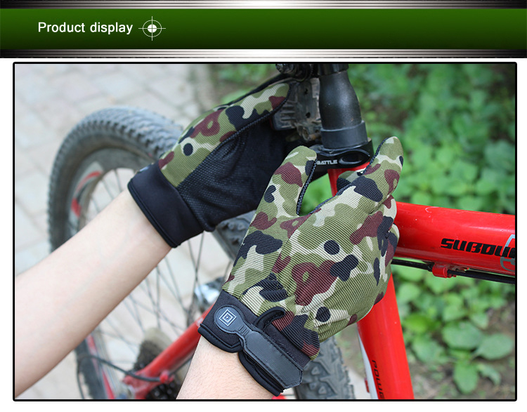 HTB1i0Cuk.QIL1JjSZFhq6yDZFXaw - Tactical Gloves Antiskid Army Military Bicycle Airsoft Motocycel Shooting Paintball Work Gear Camo Half Finger Gloves
