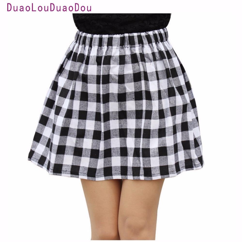 Дешевая мини юбка