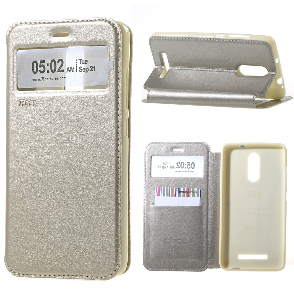 Mercury Goospery Fancy Diary Case Flip Cover Casing For Samsung Note 3 Blue Moon Wow Bumper View Galaxy Neo Mint Source
