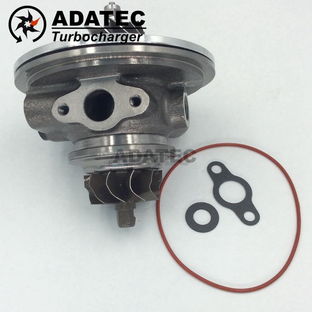 K03 turbo CHRA cartridge 53039880029 53039700029 53039880025 058145703JX turbine for Audi A4 1,8T (B5) APU / ARK 110 Kw - 150 HP k03 turbocharger 53039700029 53039880029 turbo chra 06a145703b 06a145703h 06a145703e cartridge core for audi vw for skoda 1 8 t