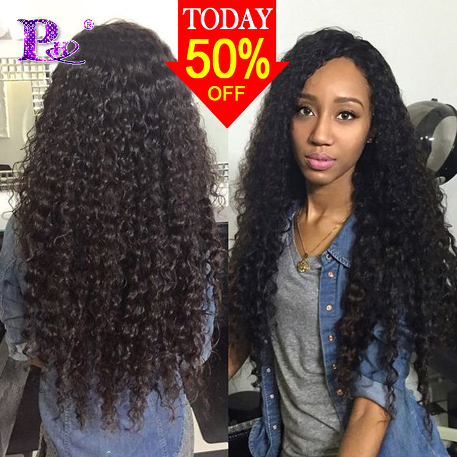 8a peruvian virgin hair kinky curly weave afro kinky curly hair 8a peruvian virgin hair kinky curly weave afro kinky curly hair curly weave human hair 4 bundles kinky curly virgin hair bundles in hair weaves from hair pmusecretfo Image collections