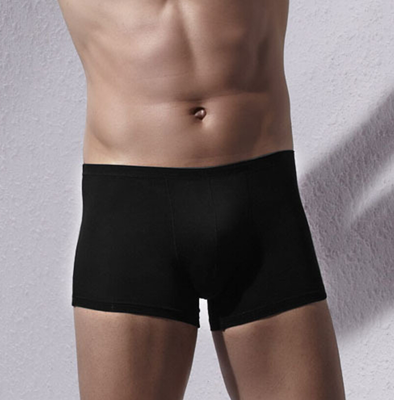 Popular Discount Mens Underwear Online-Buy Cheap Discount Mens ...
