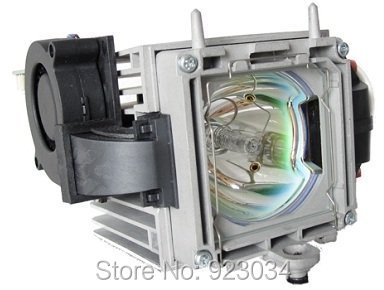 SP-LAMP-006 Lamp with housing for  INFOCUS DP6500X / LP650 / LS5700 / LS7200 / LS7205 / LS7210 / SP5700 / SP7200  SP7205  SP7210 sp lamp 078 replacement projector lamp for infocus in3124 in3126 in3128hd