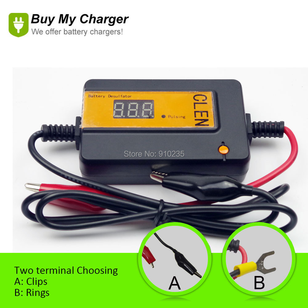 car charger wiring diagram with 32491383762 on 24V To 5V 10A Power Supply Converter Schematic Diagram further Nissan Juke Audio Wiring Diagram additionally Club Car 24v Wiring Diagram moreover 11484 furthermore Author.