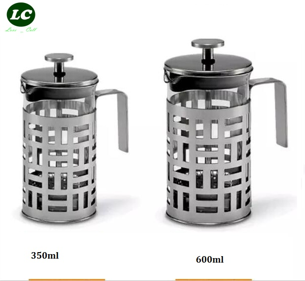 which coffee maker is the hottest