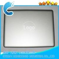 Подлинная Новый Macbook Pro 13