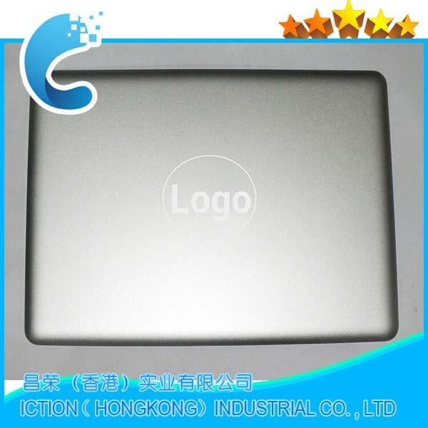 Genuino nuevo para MacBook Pro 13