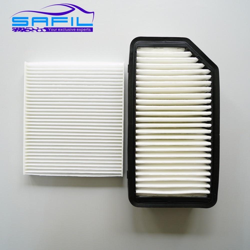 Cabin Air filter  97133-2K000  SOUL ~2015