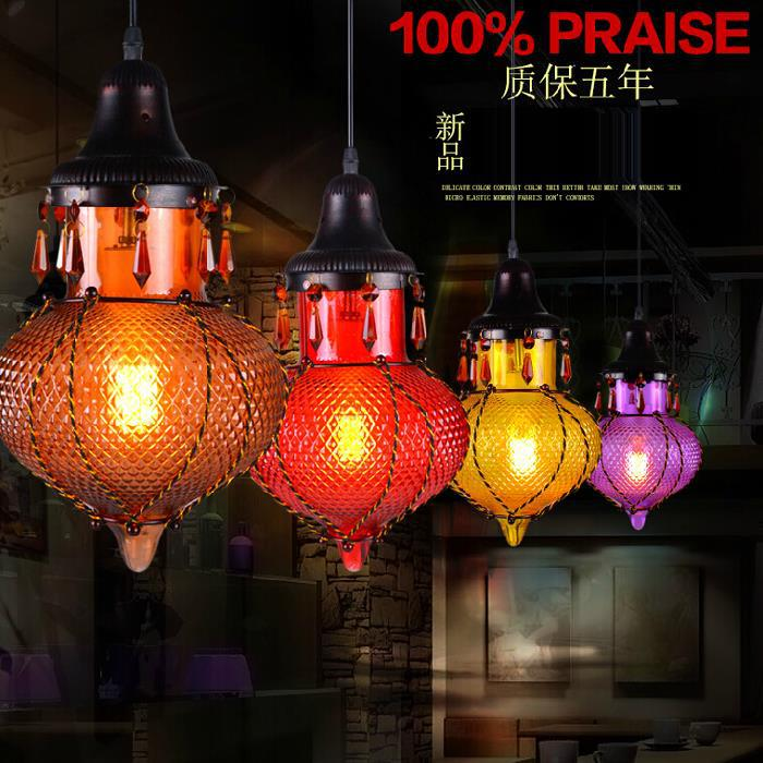 Online Buy Wholesale Arabic Lamps From China Arabic Lamps