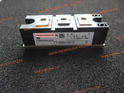 TT93N12KOF TT160N16KOF