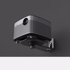 Image 5 - Original XGIMI H1 Xgimi H2  Accessories of Projector Wall Ceiling Mount Bracket Stand Projector Accessories