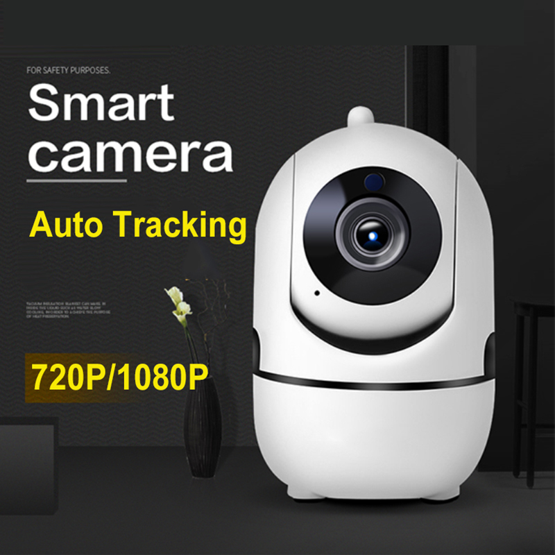 Home Security IP Camera Wi-Fi Wireless Mini Network Camera Surveillance Wifi 1080P Night Vision CCTV Camera Baby Monitor Outdoor кардиган voi jeans