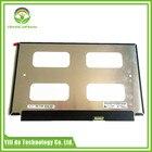 For Lenovo 710S-13 s...
