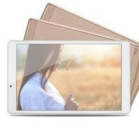 Высокая Скорость gps smart 10,1 дюймов 4 ядра 32 ГБ Tablet aoson R103 Android 7,0 Tablet 2 ГБ Оперативная память MTK8163 1280*800 Wifi PAD металлический корпус