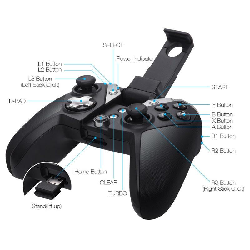 Beste Playstation 3 Schaltplan Zeitgenössisch - Elektrische ...
