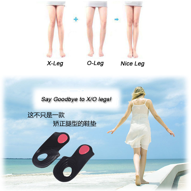 best top women legs corrector list and get free shipping