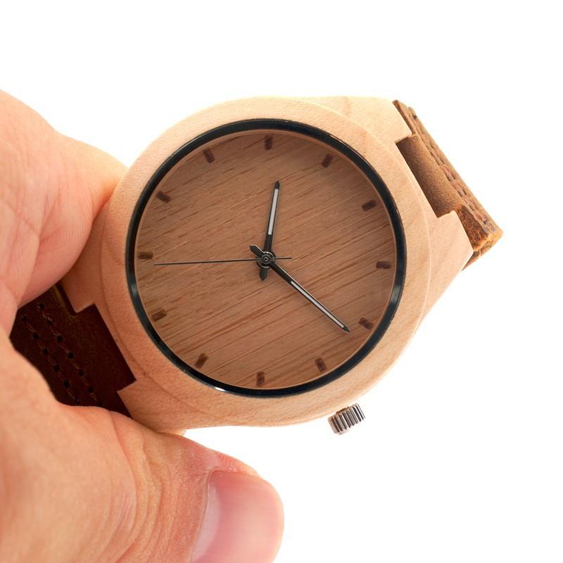 wooden watches (5)