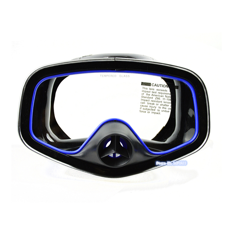 underwater goggles for glasses  Online Get Cheap Scuba Diving Glasses -Aliexpress.com