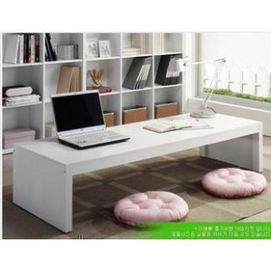 Table Small Low Desk Study Tables Tatami Minimalist Simple Desktop Computer  Home Double