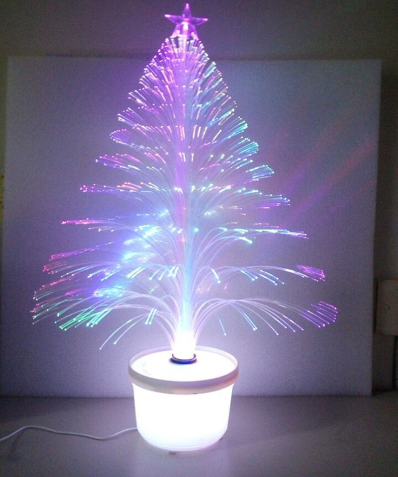 Cheap Fiber Optic Christmas Tree Home Design Inspirations - 36 Fiber Optic Christmas Tree