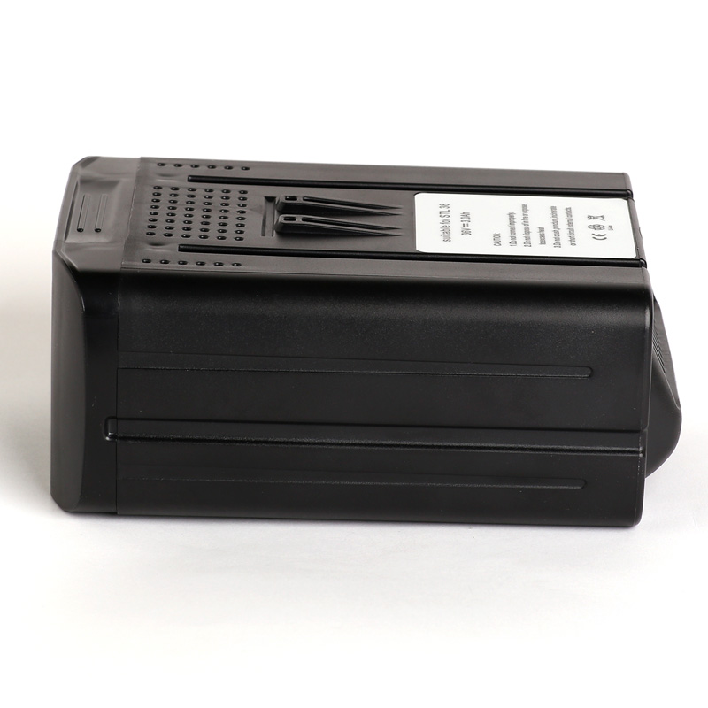 36V 3000mAh power tool battery Li-ion for Stihl 4850 400 6500,4850-400-6503,48504006503,AP-80,AP80,AP120,AP140,AP160,AP180 power tool battery hit 25 2v 3000mah li ion dh25dal dh25dl bsl2530 328033 328034 page 2