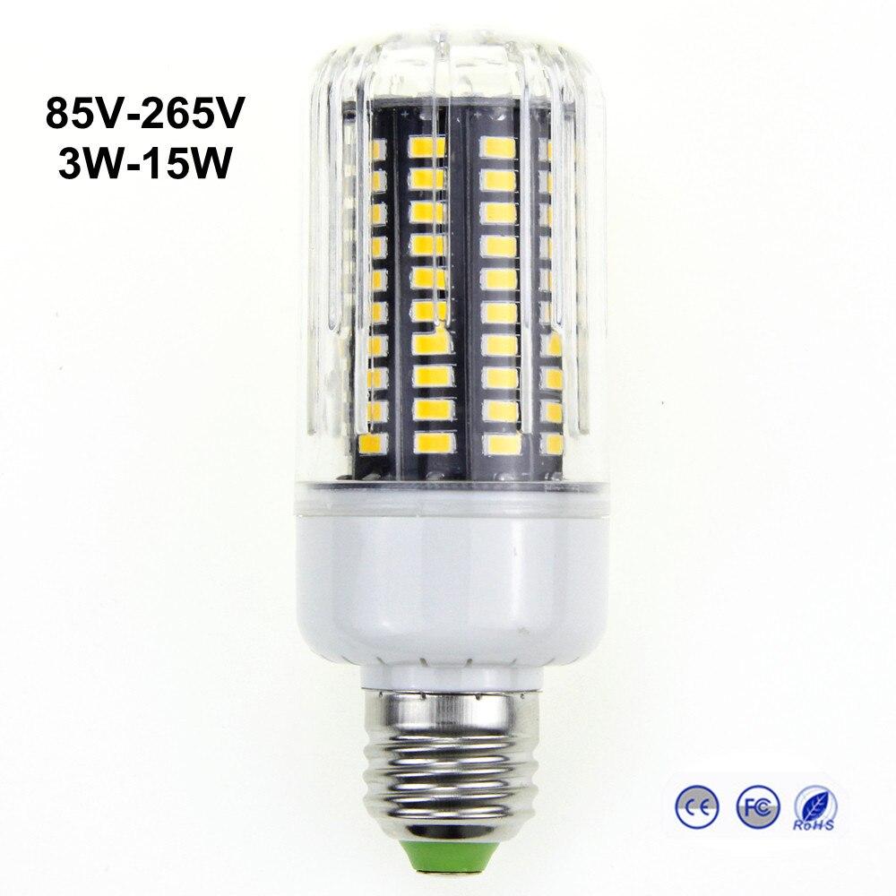 8x G9 Base Ceramique Socket Lampe Titulaire Cable Halogene