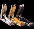 2 UNIDS Freeshipping 100x90x30 MM accesorios de hardware de Piano Pinao caída lenta dispositivo de control de Descenso (construido tipo externo)