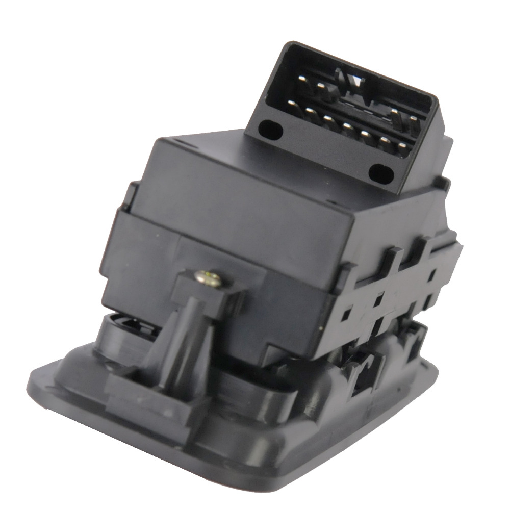 e2c Left hand drive Power Window Master Control Switch For Daihatsu Sirion  Os Terios Serion YRV 98 01 OE:84820 97201/84820 B5010-in Car Switches &  Relays ...